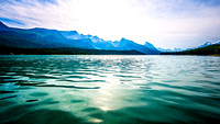ajsimmons6189_Maligne_Greenwater